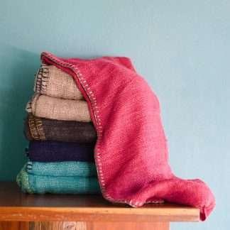 SH 48 main - Discover Laos Through textiles