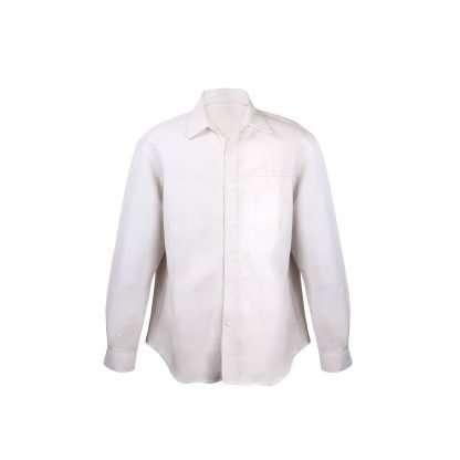 Shirt 52 XL L1 rotated - Pha Faiy