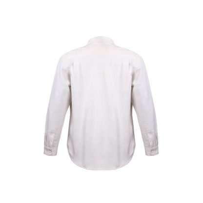 Shirt 52 XL L1 Back side rotated - Pha Faiy