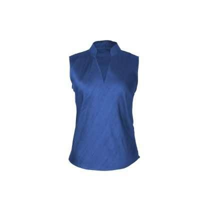 Shirt 08 M C1 - Silk