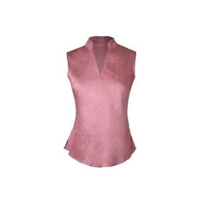 Shirt 08 S I1 rotated - Silk