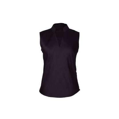 Shirt 08 S J1 - Silk