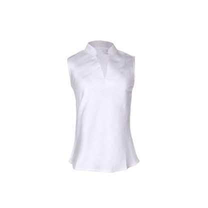 Shirt 08 S L1 rotated - Silk