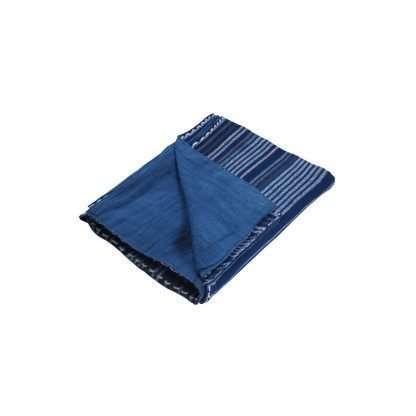 BL 03 C1 - Blanket